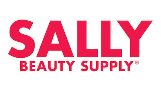 Sally Beauty Supply hours and Sally Beauty Supply locations along with phone number and map with driving directions. ForLocations, The World's Best For Store Locations and Hours Login/5(63).
