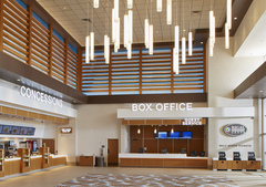 Regal_kapolei_commons_2_box_office_close_up_medium